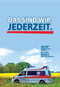 spree-ambulance-flyer